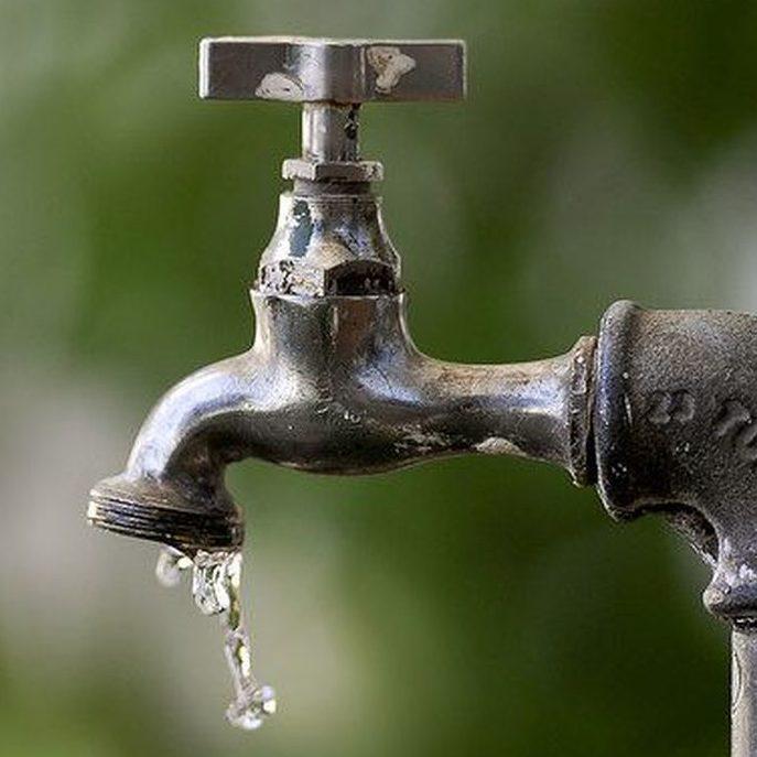 GT de Saneamento propõe diálogo para solucionar inundações em BH