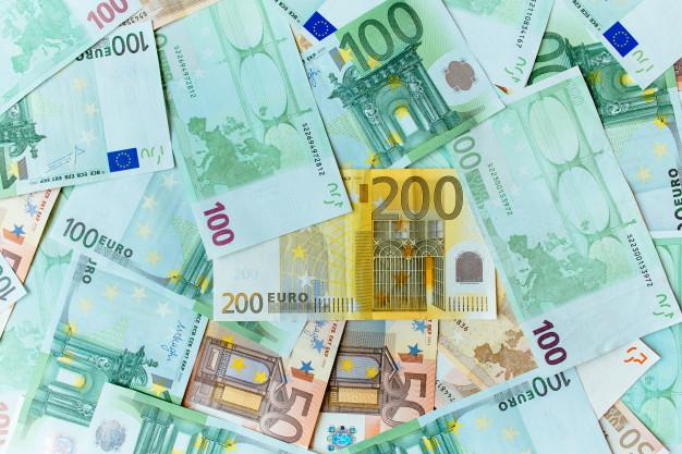 RFI: Plano de recuperação econômica da UE pós-coronavírus é histórico