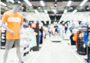 CNDL completa 60 anos apoiando lojistas nas mudanças econômicas