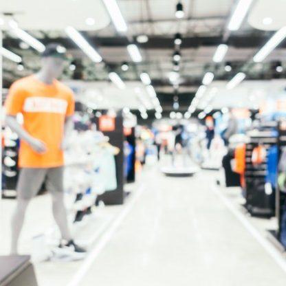 Vendas no varejo sobem 1,8% em abril na comparação com março