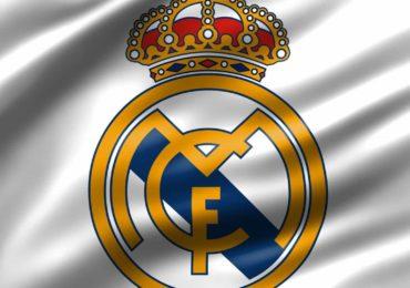 Real Madrid segue como clube mais valioso da Europa