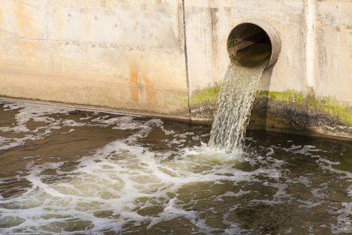 Saneamento adequado reduz custo da saúde e reflete em empregos
