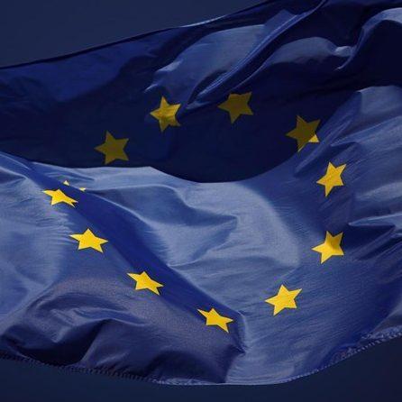 Europa passa por período político agitado