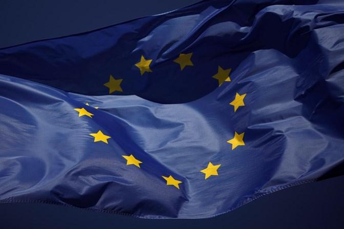 Presidente da Comissão Europeia apresenta plano de ação pós-Covid
