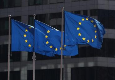 Brasileiros serão barrados na reabertura da União Europeia