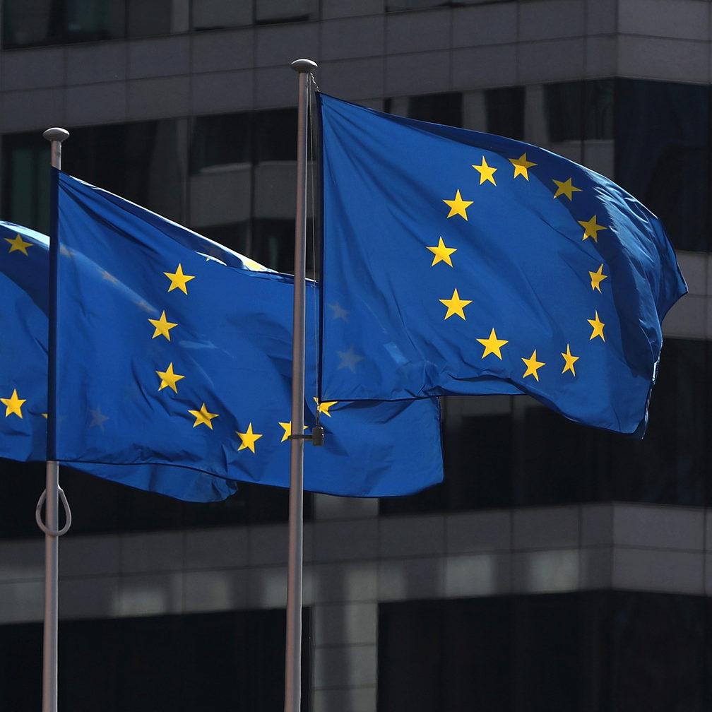 Fortalecimento da extrema direita cria dilema para União Europeia