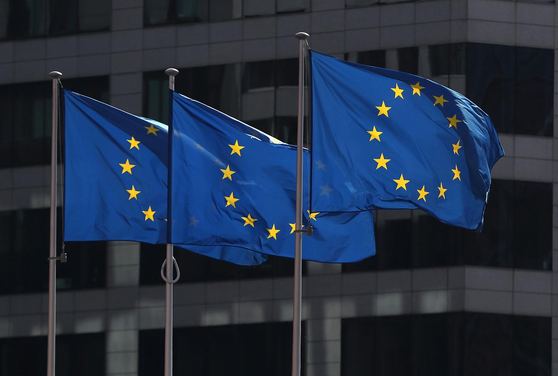 RFI: Cúpula da União Europeia busca estímulo à economia pós-pandemia