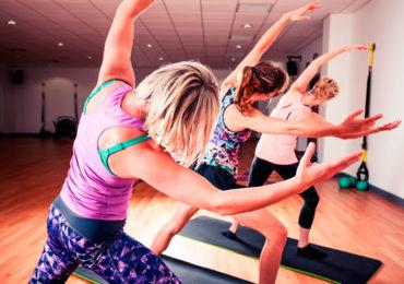 Fisiologista diz como melhorar o condicionamento físico durante a quarentena
