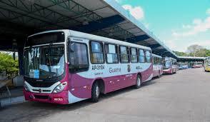 Prefeitura de Belém deve fiscalizar ônibus e impedir aglomerações