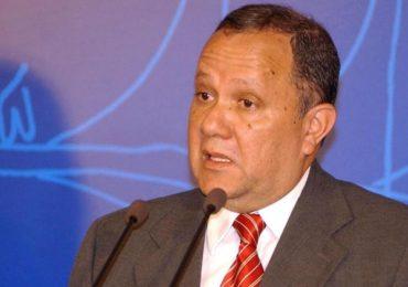 Ação mira ex-ministro e deputado por fraudes na Eletronuclear
