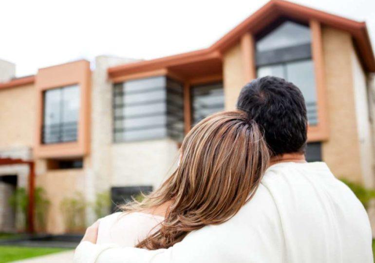 Administradores terão crédito facilitado para casa própria