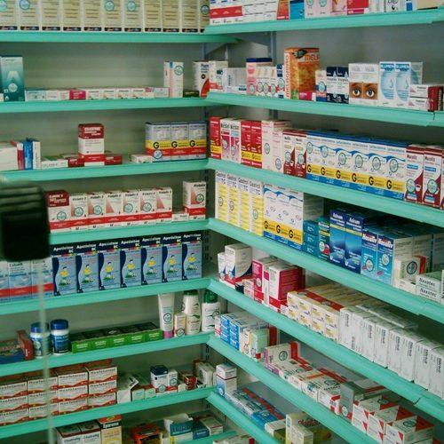 Covid-19: CPI aponta preços abusivos para hospitais do interior