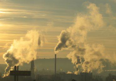 RFI: Quarentena mostra dificuldade de cumprir redução drástica de CO2