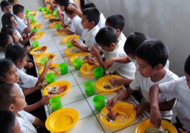 FAO sugere auxílio contra fome para América Latina e Caribe