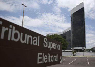 TSE propõe adiar eleições novembro ou dezembro