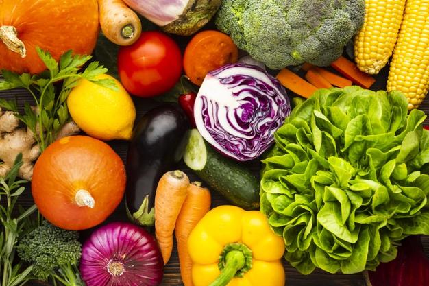 FAO registra alta pelo terceiro mês consecutivo no preço dos alimentos