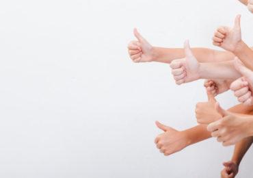 Gotas de Sabedoria: criando uma atitude positiva