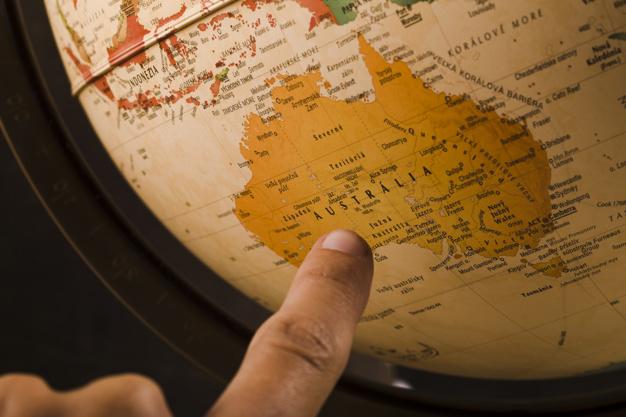 RFI: Austrália volta a isolar cidades com  contaminações por Covid-19