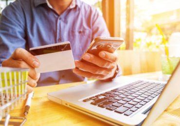 Banco do Povo libera R$70 mi em microcrédito para empreendedores