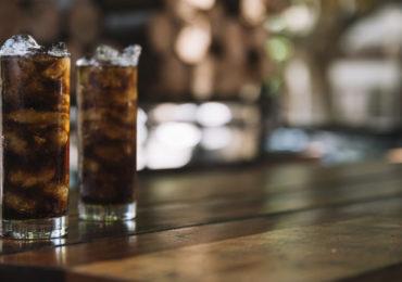 Abertura de bares e restaurantes exige cuidados redobrados