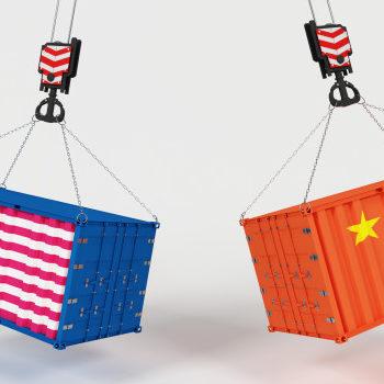 """RFI: China sai perdendo em nova """"Guerra Fria"""" contra EUA"""