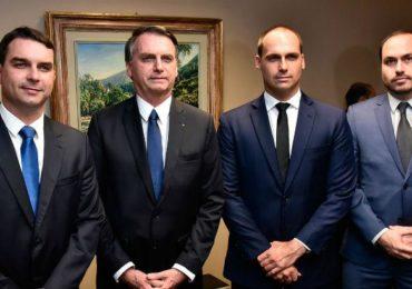 RFI: Análise: Prisão de Queiroz agrava crise no clã Bolsonaro