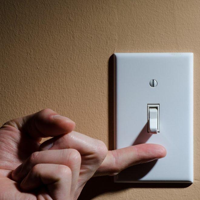 Baixo nível dos reservatórios pode aumentar conta de luz
