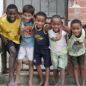 Criança Feliz completa 4 anos e atende mais de 880 mil crianças