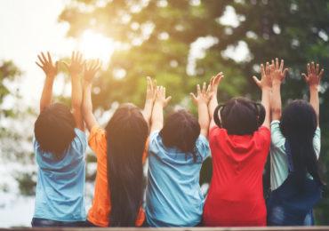 Crianças têm mesmo imunidade contra a Covid-19?
