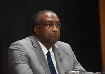 Ministro da Educação pede demissão do cargo