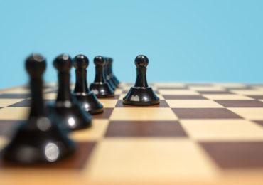 Como encarar os desafios como uma oportunidade?