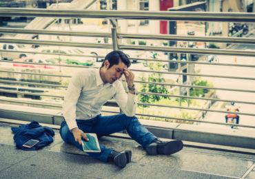 Pandemia bate recorde de fechamento de empregos no Brasil