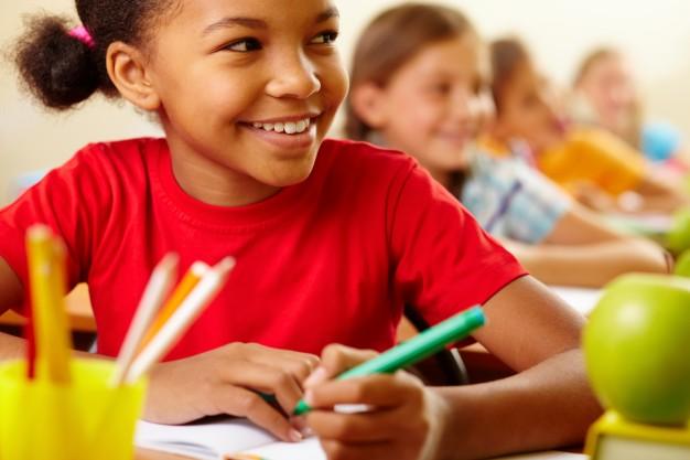São Paulo une-se à ONU para apoiar crianças migrantes com educação a distância