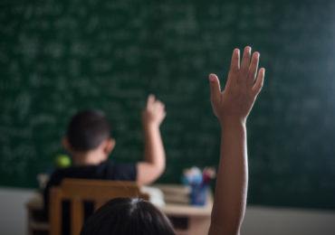 #NãoAoTrabalhoInfantil: educação é base para erradicar a prática