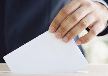 Na reta final do ano: governo quer acelerar votações importantes