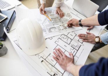 Conselho de Engenharia questiona alta em valor de projetos