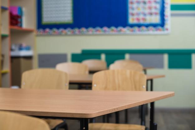 Escolas particulares correm risco de falência diante da pandemia