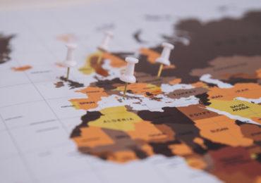 RFI: Europa reabre fronteiras e tenta salvar temporada turística