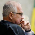 Fachin nega inquérito e proíbe PF de investigar Toffoli