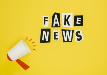 Senado pode votar PL das fake news nesta semana