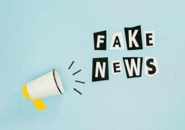 O que é a desinformação e quais são seus principais desafios?