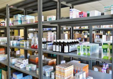 Farmacêuticos fazem diferença no tratamento em Pernambuco