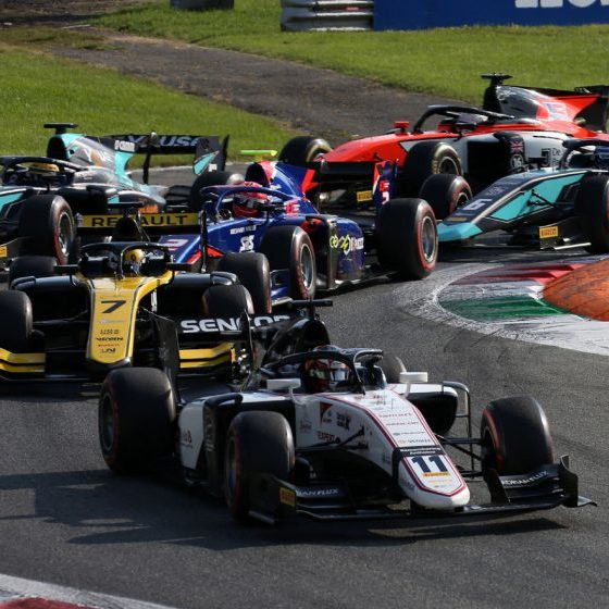 São Paulo vai pagar cerca de R$ 760 milhões por cinco corridas da Fórmula 1