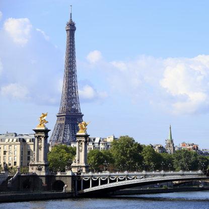 RFI: França e Espanha reabrem fronteiras após isolamento