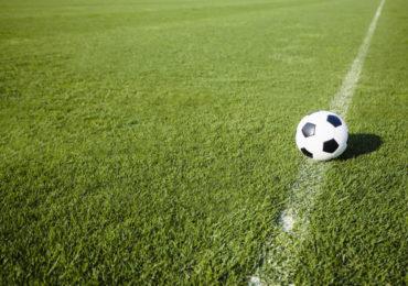 Técnicos de futebol pedem união e atenção com a pandemia