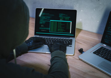 ONU alerta para uso da tecnologia no rastreamento de pessoas