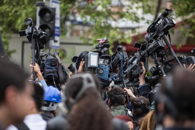 Unesco alerta para ataques crescentes a jornalistas em protestos