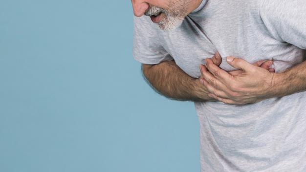 RFI: Número de infartos dobrou na França durante confinamento