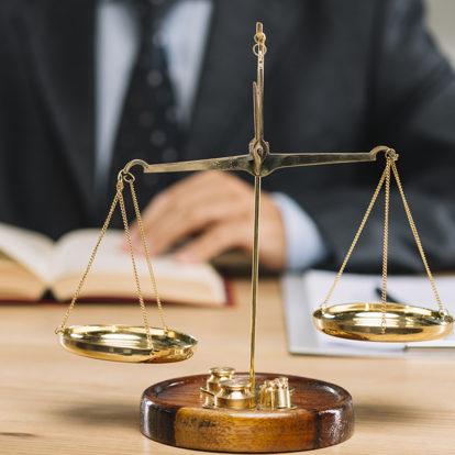 Advogados discordam do STF e cobram liberdade no Tribunal do Júri