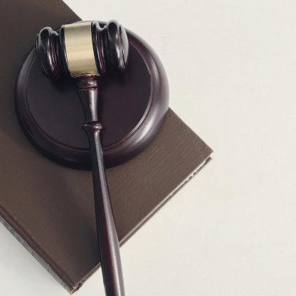 Mudança no judiciário causa polêmica no México